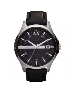Zegarek męski ARMANI EXCHANGE Hampton AX2101
