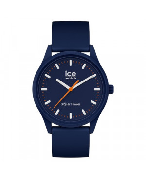 ICE-WATCH 017766 Solar Power