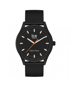 ICE-WATCH 017764 Ice Solar Power