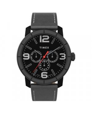 TIMEX TW2U15200 Mod 44