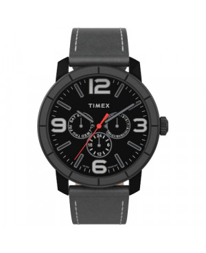 Zegarek męski TIMEX Mod 44 TW2U15200