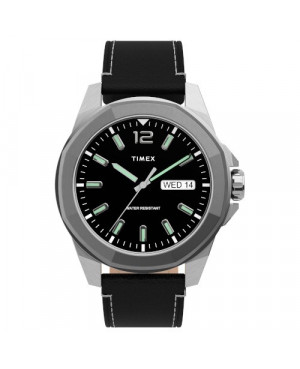 TIMEX TW2U14900 Essex Avenue