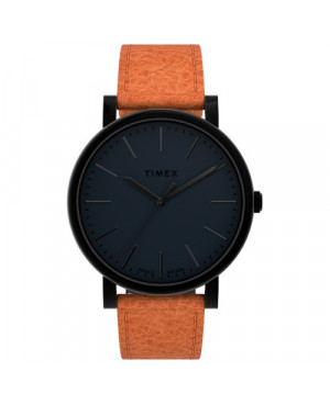 TIMEX TW2U05800 Originals
