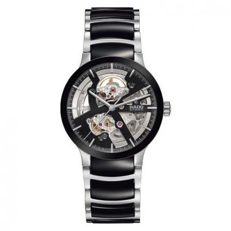 zegarek męski RADO Centrix Automatic Open Heart R30178152