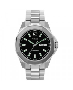 TIMEX TW2U14700 Essex Avenue