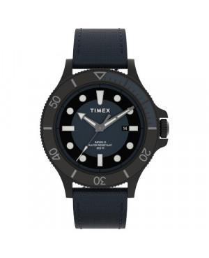 TIMEX TW2U10600 Alied Coastline