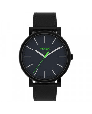 TIMEX TW2U05700 Originals