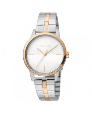 Zegarek damski ESPRIT ES1L106M0105