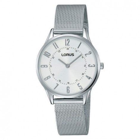 Klasyczny zegarek damski LORUS RTA69AX-9 (RTA69AX9)