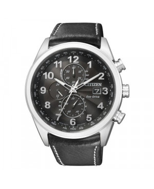 CITIZEN AT8011-04E