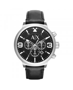 Zegarek męski ARMANI EXCHANGE ATLC AX1371