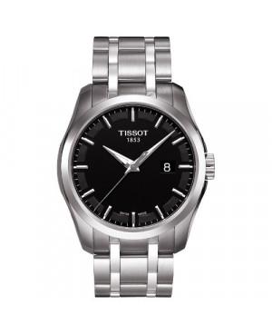 TISSOT T035.410.11.051.00 Couturier (T0354101105100)