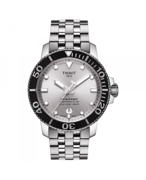 TISSOT T120.407.11.031.00 Seastar 1000 Powermatic (T1204071103100)