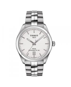 TISSOT T101.407.11.031.00 100 AUTO CLASSIC (T1014071103100)