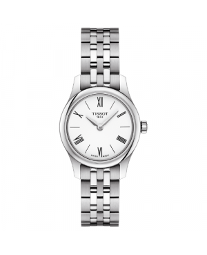 TISSOT T063.009.11.018.00 Tradition 5.5 Lady (T0630091101800)
