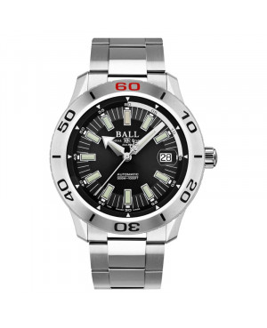 BALL DM3090A-SJ-BK
