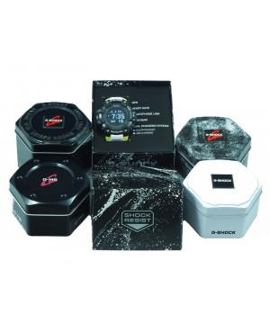 oryginalne zegarki G-Shock