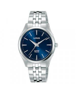 Klasyczny zegarek damski LORUS RG285SX-9 (RG285SX9)