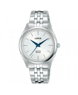 Klasyczny zegarek damski LORUS RG281SX-9 (RG281SX9)