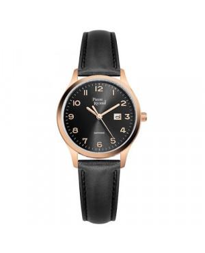 Klasyczny zegarek damski PIERRE RICAUD P51028.9224Q (P510289224Q)