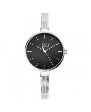 Modowy zegarek damski PIERRE RICAUD P22085.5114Q (P220855114Q)