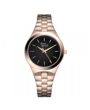 Modowy zegarek damski PIERRE RICAUD P22054.91R4Q (P2205491R4Q)