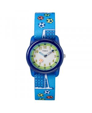 Zegarek dziecięcy Timex Youth TW7C16500