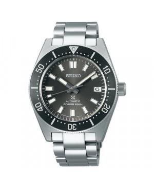 Sportowy zegarek męski SEIKO SPB143J1 Prospex Diver's