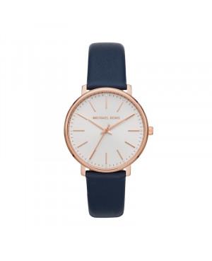 Klasyczny zegarek damski MICHAEL KORS Pyper MK2893