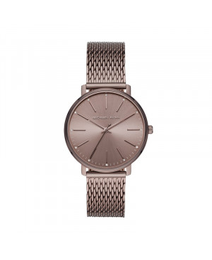 Modowy zegarek damski MICHAEL KORS Pyper MK4538