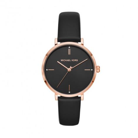 Elegancki zegarek damski MICHAEL KORS Jayne MK7101