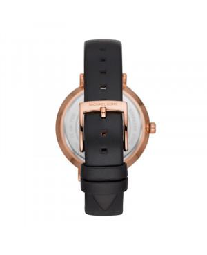 zapięcie zegarek damski MICHAEL KORS Jayne MK7101