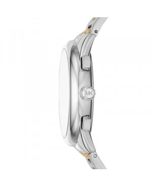 RADO R30034712 Centrix Automatic Diamonds