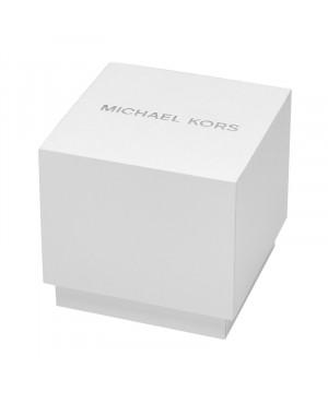 opakowanie zegarek damski MICHAEL KORS Janelle MK7135
