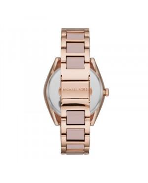 zapięcie zegarek damski MICHAEL KORS Janelle MK7135