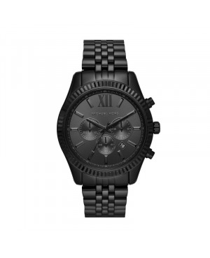 Modowy zegarek męski MICHAEL KORS Lexington MK8591