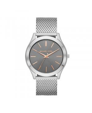 Modowy zegarek męski MICHAEL KORS Runway MK8656