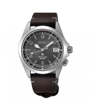 Klasyczny zegarek męski SEIKO SPB201J1 Prospex Alpinist 'Mountain Sunset' Limited Edition