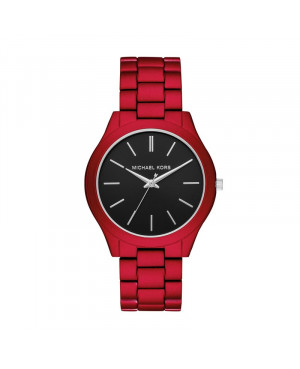 RADO R30183742 Centrix Automatic Diamonds