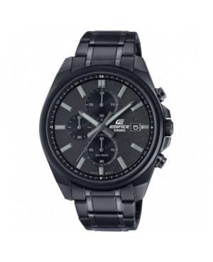 Sportowy zegarek męski CASIO EFV-610DC-1AVUEF Edifice EFV610DC1AVUEF