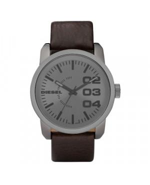 Modowy zegarek męski DIESEL DZ1467