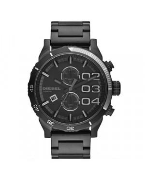 Sportowy zegarek męski DIESEL Chronograph DZ4326
