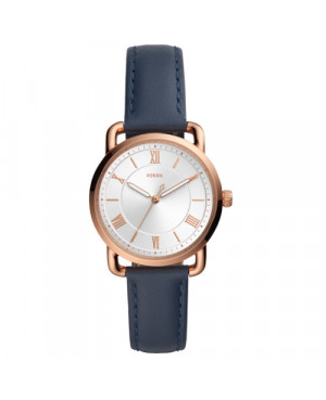 Klasyczny zegarek damski FOSSIL COPELAND ES4824