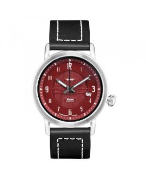 Polski, sportowy zegarek męski XICORR 200BX