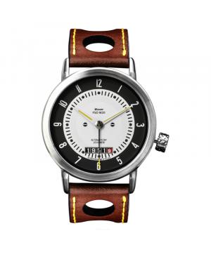 Polski elegancki zegarek męski XICORR FSO M20.01