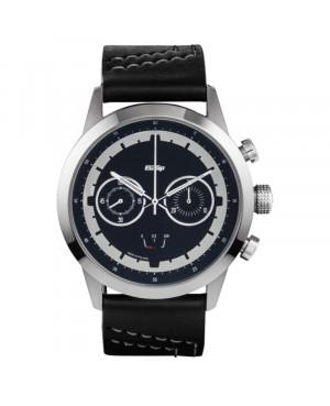 Polski, sportowy zegarek męski XICORR F125P AKROPOLIS GR