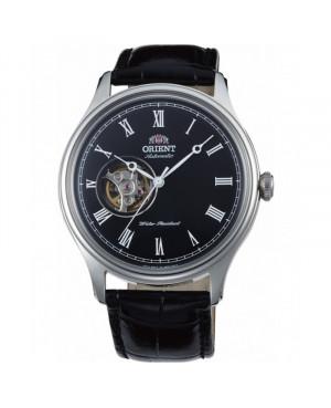 Klasyczny zegarek męski ORIENT Envoy FAG00003B0