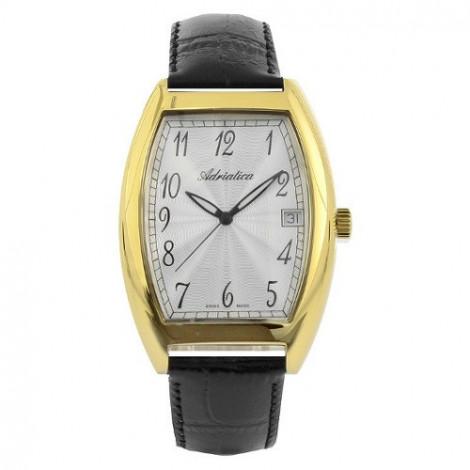 ADRIATICA A1257.1223Q Elegancki zegarek męski