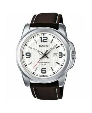 Klasyczny zegarek męski CASIO Classic MTP-1314L-7AVEF (MTP1314L7AVEF)