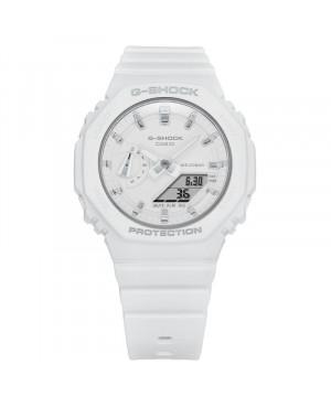 Sportowy zegarek damski CASIO G-Shock GMA-S2100-7AER (GMAS21007AER)